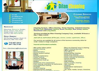 diseno-pagina-web-empresa-limpieza-dilancleaning