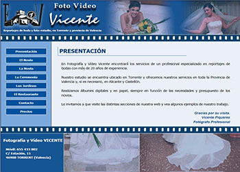 diseno-pagina-web-foto-video-vicente