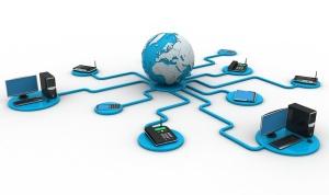 Hosting web de calidad a bajo precio