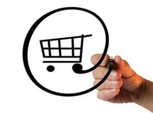 Oferta tiendas online